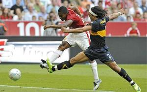 antonio-valencia (telegraph.co.uk)