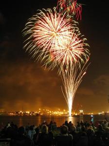 fireworksny2007_1
