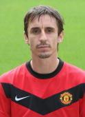 G. Neville