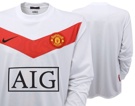 Manchester-United-away-kit-2009-2010