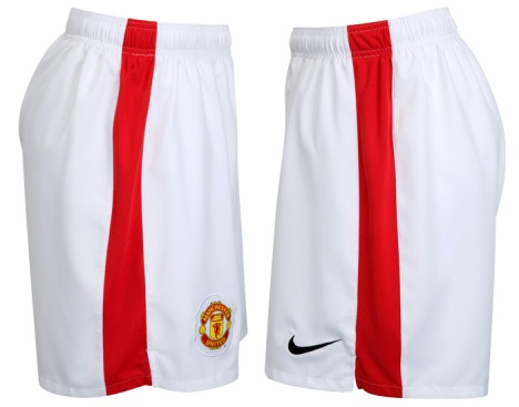 Manchester-United-Home-kit-2009-2010-1