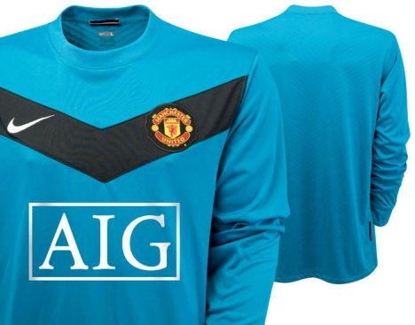 Manchester-United-Home-kit-2009-2010-keeper