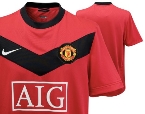 Manchester-United-Home-kit-2009-2010