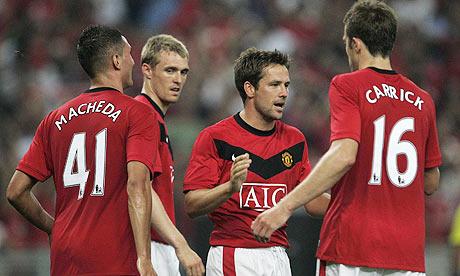 Manchester-Uniteds-Michae-001