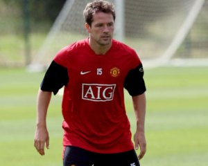 michael-owen-in-training-at-united-pic-getty-906650587