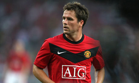 Michael-Owen-scored-on-hi-001