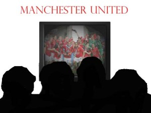 TV United