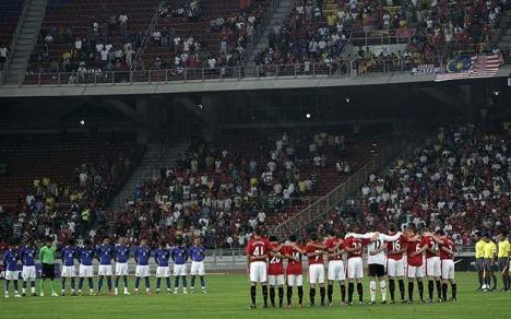 United_1446841i