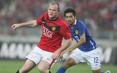 Wayne-Rooney_1446857i
