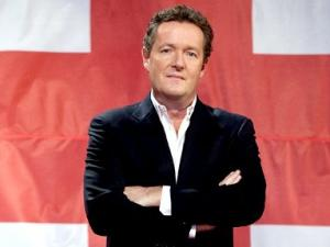 70478_piers_morgan_thumb_300_225