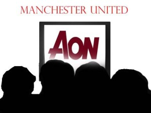 TV United-aon