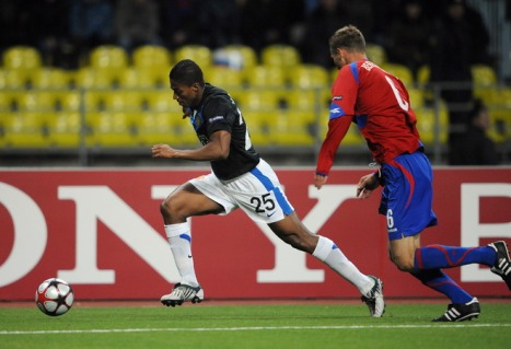 FBL-EUR-C1-CSKA-MAN-UTD