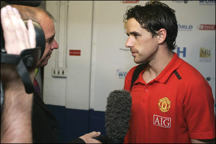 posh_man_owen_hargreaves4_420x280